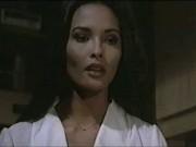Malizia Erotica – Laura Gemser total movie!