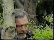 VTO – Eine Schrecklich Geile Familie , Teil 3 (1994)