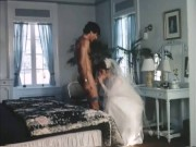 Fuck-fest Affair UTTER ANTIQUE PORNO MOVIE