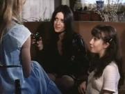 Podrias Con Cinco Chicas A La Vez Lezzy Scene