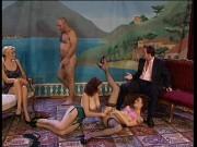 Wild vintage fun 100 (full movie)