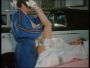 Mia Moglie Aperta a Tutti (1990) TOTAL VINTAGE MOVIE