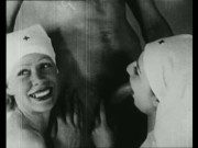 Bevy of clips from 1905 to 1930