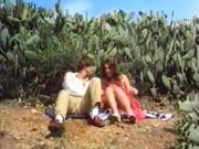 Hochsaison …(Antique Video) F70