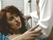 Simona Valli in Dentist.