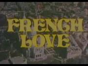 buttersidedown – French Love (1978)