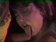 Savage Anger (Christy Canyon) total movie!