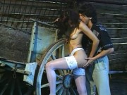 I Pornoricordi Di Chloe (1990) TOTAL VINTAGE MOVIE