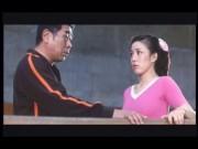 Koichiro Uno's Gal Gymnastic Teacher (1979)