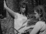 Olga's Mansion of Shame Full Vintage Sexplo Movie
