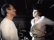 Taboo Yankee Style 2 -1985