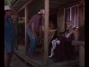 The Beverly Hillbillies Parody (FULL VIDEO)