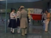 antique 70s german – Fickhilfe fuer gefallene Maedchen – cc79