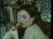 classical german porn- 7 –