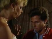 Pillowman (1988) TOTAL VINTAGE MOVIE