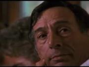 Cosi Fan Tutte (1992) – Tinto Brass