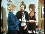Herzog Movies Josefine Mutzenbacher antique porn