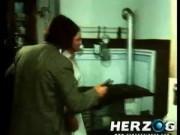 HerzogVideos Josefine Mutzenbacher old college porno