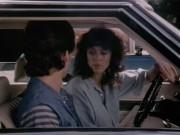 L Amour – 1984 (Restored)
