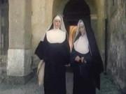 nun dreams utter movie