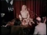 Old school Vintage Retro – Patricia Rhomberg Tweak – Hexy L Amour