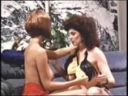 Pornography legends Seka and Kay Parker