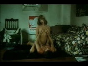 Sextreme Nobelmosen 1975