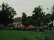 antique 70s german – Das suendige Dorf – cc79