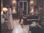 Lisa De Leeuw – Hollywood Star(movie)