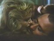 Clip Pon 1984 (Full flick with Marina Lotar Frajese Hedman)