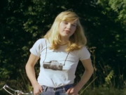 Zizis En Folie – 1977 (Restored)