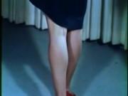 Dr. bang-out (1965)