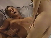 Vivianna dreaming of a enormous shaft in her cunt