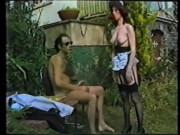 Anita Feller – Versautes Privat Arschloch