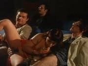 Total Italian Classical Porn