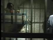 la saga di concetta licata cd1 – Porno Movie 532 – Tube8.MP4