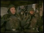 hookup comedy jokey german vintage 25
