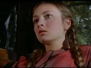 Bod Love (1977) with Catherine Ringer dir. Lasse Braun