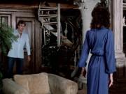 Taboo III (2K) – 1984