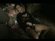 Old school Italian Porn