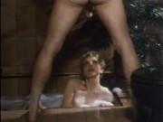 Let's Converse Hookup (1982) TOTAL VINTAGE MOVIE