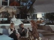 Miss Liberty (1996) UTTER ANTIQUE MOVIE