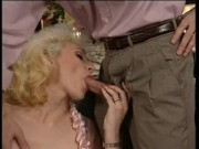 Wild vintage joy 117 (total movie)