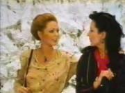 Con la zia non e peccato – italian vintage