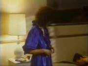 Kay Parker in Hotel Paradise