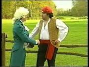 Petites Culottes de la Revolution (1989) TOTAL VINTAGE MOVIE