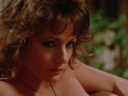Among The Greatest Porn Films Ever Made 174 – Part 2