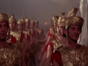 Caligula (1979) Imperial Brothel