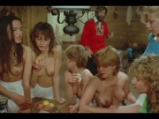 6 Swede in the Alps (1983) – English Subtitles