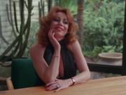 Yankee Classics: Lets Talk Orgy (1983)